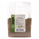 Spidskommen hel Økologisk - 100 gram
