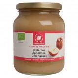 Æblemos økologisk fra Urtekram - 360 gram