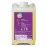 Sonett Vaskemiddel lavendel - 5 liter