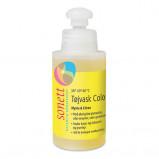 Sonett Tøjvask color med mynte & citron - 120 ml.