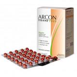 Arcon Tisane Plus - 180 kapsler