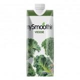 mySmoothie Den grønne - 250 ml.