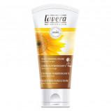 Lavera 100% naturlig ansigt-selvbruner - 50 ml.