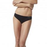 Bikini Trusser sort str. S