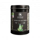 Urtekram Superfood mix green Ø (170 g)