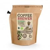 Honduras special kaffe Grower's Cup Ø - 18 g