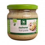 Nutana nødde pate økologisk - 170 gram
