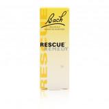 Bachs Rescue Remedy nødhjælpsremediet - 10 ml.