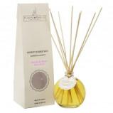 Rumfuft - Aromatic Bouquet Rose Petal - 100 ml