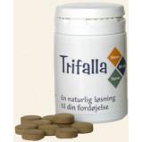 Trifalla til mave og tarm - 60 tabletter