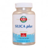 Silica Plus - 90 Tabletter