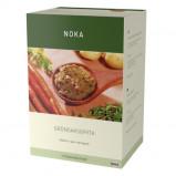 Noka Diæten Grøntsagsgryde - 420 gram