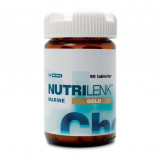 Nutrilenk Gold - 90 tabletter