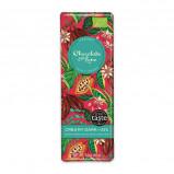 Chokolade Creamy Dark 55% Økologisk - 40 gram