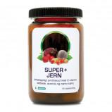 Super Plus Jern - 90 tabletter