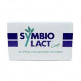 Symbiolact comp. - 30 stk.