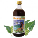 Noni Juice - 500 ml.