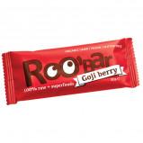 Roobar gojibær økologisk - 30 gram