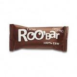 Roobar kakao raw Økologisk - 50 gram