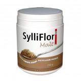 SylliFlor Malt Loppefrøskaller - 250 gram