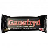 Ganefryd Dadelkonfekt-bar med Lakrids Øko 50 gram