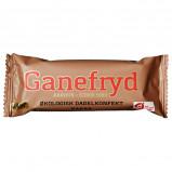 Ganefryd Dadelkonfekt-bar med Kakao Øko 50 gram
