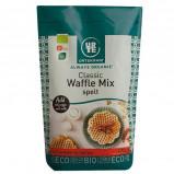Urtekram Vaffel Mix Ø (170 g)