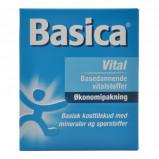 Basica Vital - 800 gram