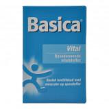 Basica Vital - 200 gram