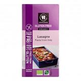 Lasagneplader glutenfri fra Urtekram Ø - 250 gr