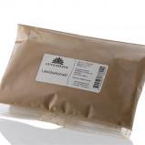 Lakridsekstrakt Økologisk - 100 gram