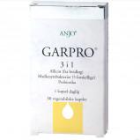 Garpro - 30 kapsler