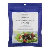 Sea Vegetable Salad fra Clearspring - 25 gram