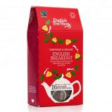 English Tea Shop English Breakfast tea Ø