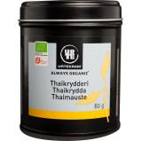 Thaikrydderi Økologisk - 80 gram