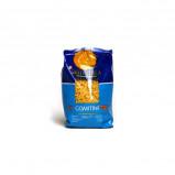 Suppehorn fra Sicilien Økologiske - 500 gram