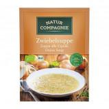 Løgsuppe Økologisk Natur Compagnie - 35 gram