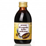 Prosan halsmikstur stærk - 200 ml.