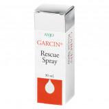 Garcin Rescue Spray - 30 ml.