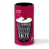 Clipper Instant varm kakao - 350 gram