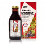 Kräuterblut Floradix - 250 ml