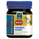 Manuka Honning MGO 550+ - 250 gram