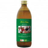 Oil of Life - livets olie Standard Ø - 500 ml.