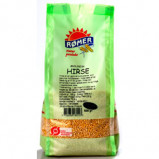 Hirse glutenfri - 500 gram