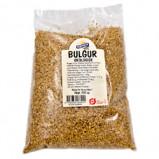 Bulgur økologisk - 500 gram