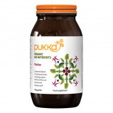 Pukka Vitalise Pulver Økologisk - 135 gram