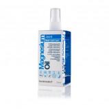 Magnesiumolie smerte spray NordicHealth - 100 ml