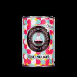 Renée Voltaire Kokosfløde Ø (400 ml)