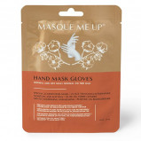 Masque Me Up Hand Mask Gloves (15 ml)