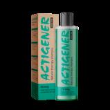 Shampoo Strong - Til normalt og fedtet hår - Actigener